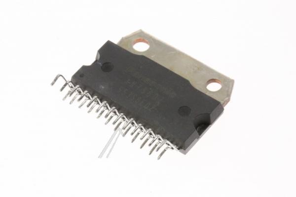 AN7560Z Układ scalony IC,0