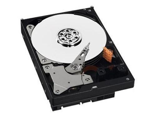 """Dysk HDD 500GB 3,5"""" SATA 2 WESTERN DIGITAL WD5000AVDS,0"""