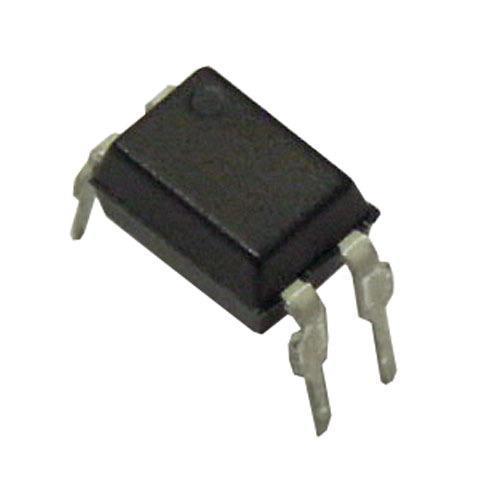 Optoizolator | Transoptor SFH615A2,0