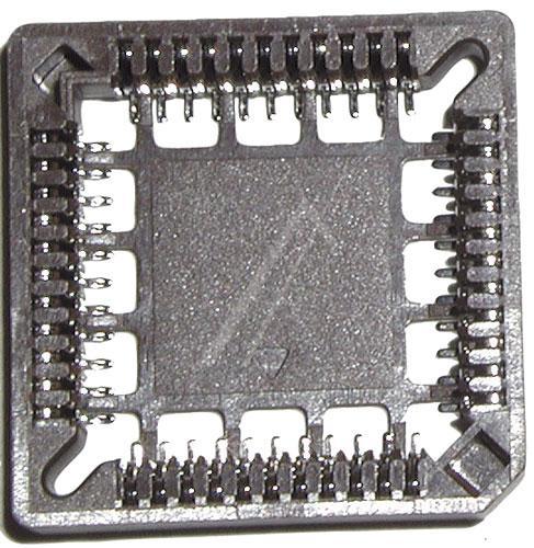 PLCC44 Układ scalony IC,0