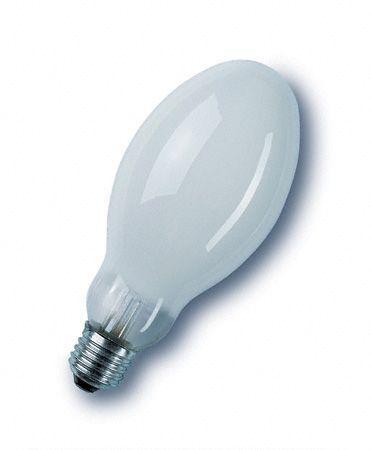Lampa rtęciowa E27 Hql Osram,0