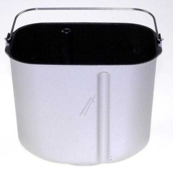 Misa | Pojemnik wypiekacza do chleba ADA12R1600S,0