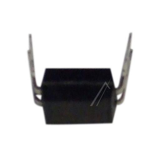 SFH615A2 transoptor VISHAY,0