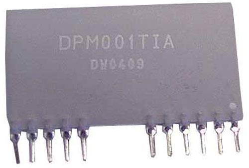 DPM001TIA Układ scalony IC,0