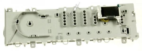 Moduł elektroniczny skonfigurowany do suszarki 973916096478060,1
