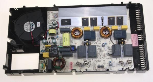3572195505 Moduł elektroniczny AEG,0