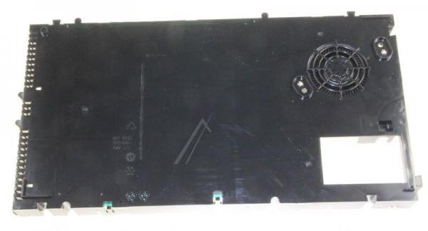 3572195505 Moduł elektroniczny AEG,1