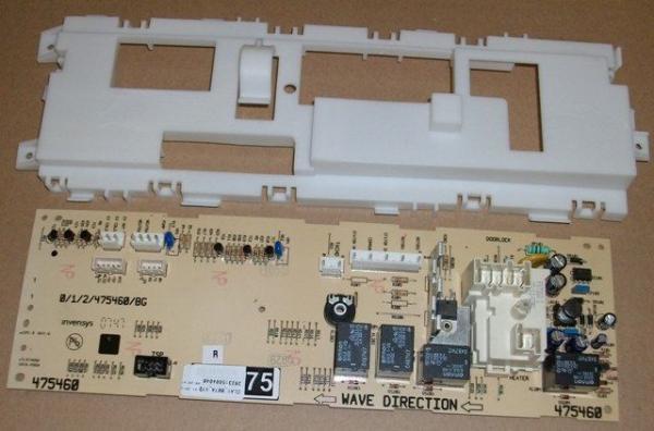 2823150040 Moduł elektroniczny ARCELIK,0