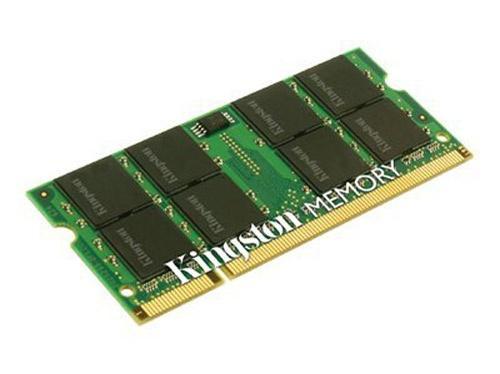 Pamięć RAM DDR2 667MHz 2GB KACMEMF2G,0