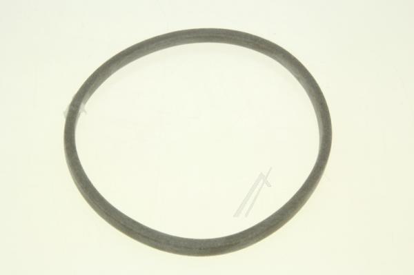 4036FR4043G pierścień uszczelniający LG,0