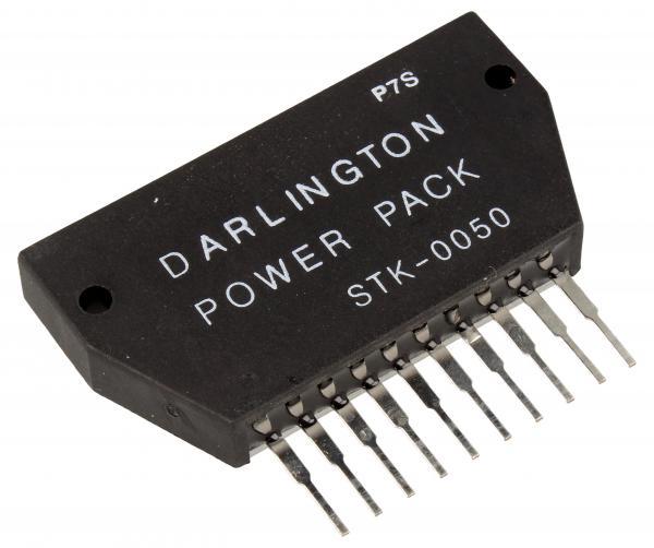 STK0050 Układ scalony IC,0