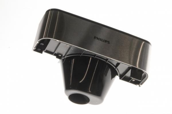 Obudowa uchwytu filtra do ekspresu do kawy Philips 422245948921,0