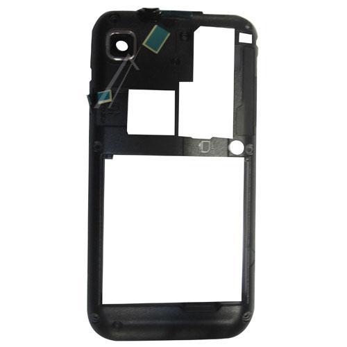 Korpus obudowy do smartfona GH9816686A,0