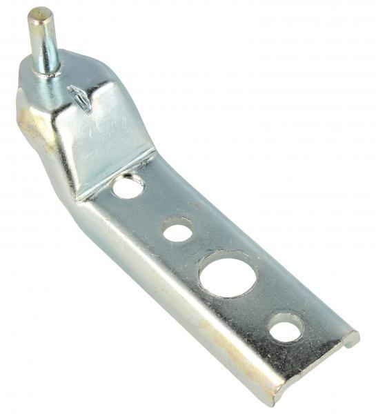 Zawias drzwi drzwi dolny do lodówki Beko 4359160200,0