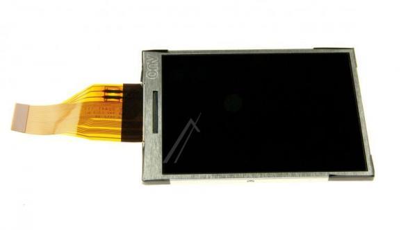 VU6361483988 LCD-EINHEIT PANASONIC,0