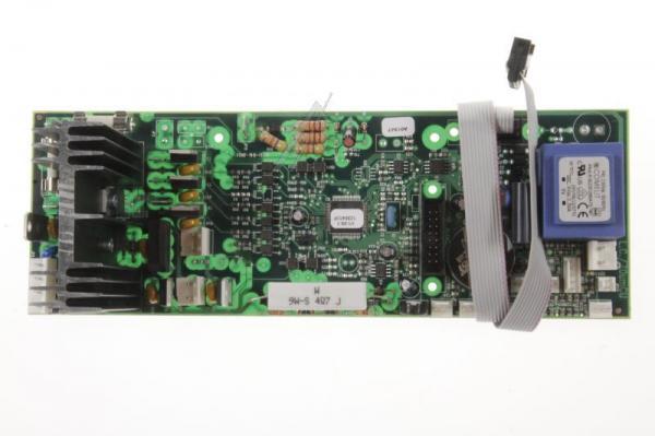 Płytka | Moduł sterujący DIG/SV do ekspresu do kawy 996530006793,0