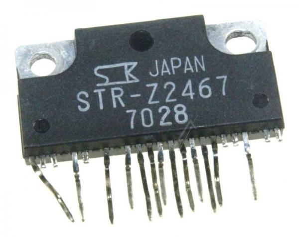 STRZ2467 Układ scalony IC,0