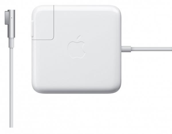 Ładowarka | Zasilacz 14.5V/3.1A/45W do laptopa Apple MC747ZA,0