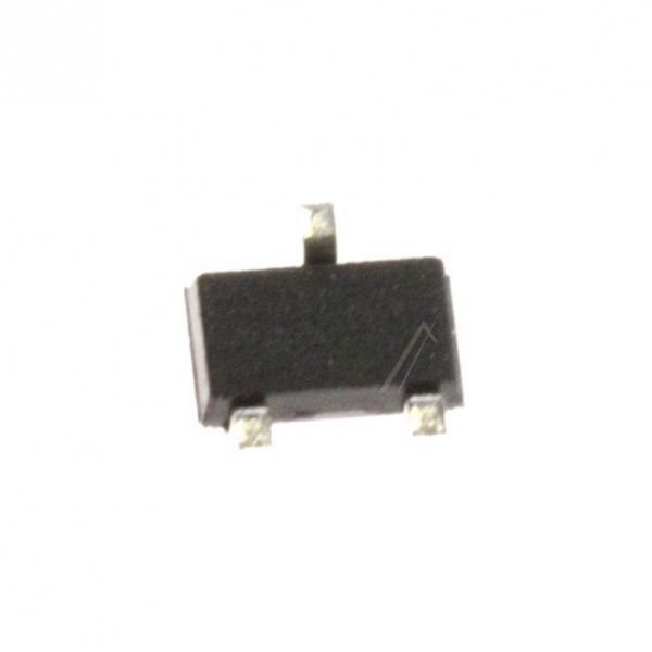 DTC114EK Tranzystor SMD SOT-23 (npn) 40V 50mA 250MHz,0