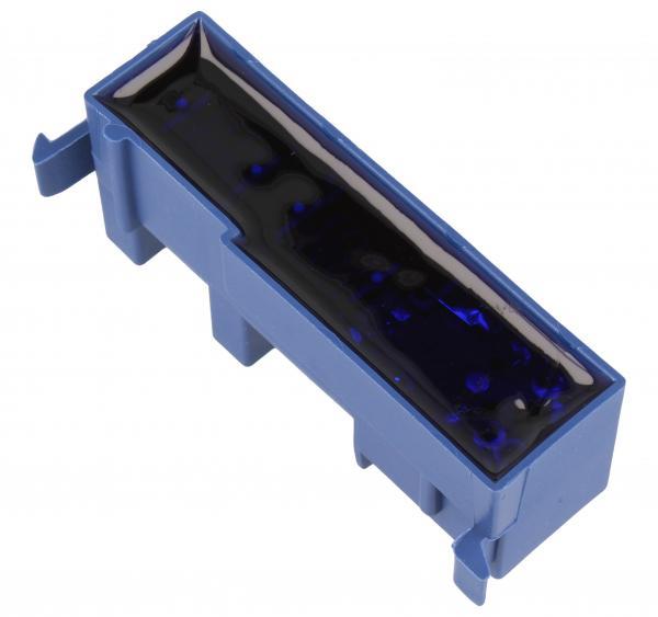 Generator iskrownika do kuchenki 91200789,0