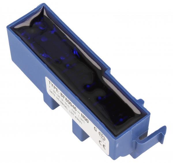 Generator iskrownika do kuchenki 91200789,1