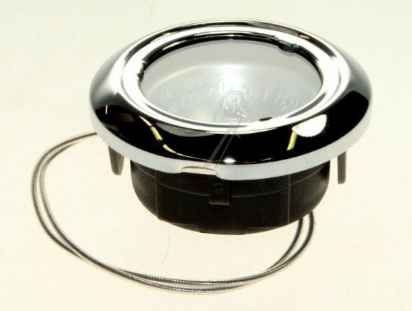Żarówka | Lampa 77X9215,0