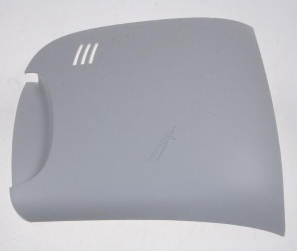 Drzwiczki boczne do ekspresu do kawy 996530002071,0