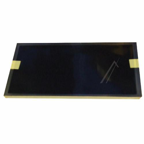 Panel | Wyświetlacz LCD LP101WSATLA1,0