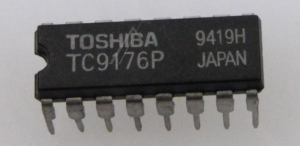 TC9176P Układ scalony IC,0
