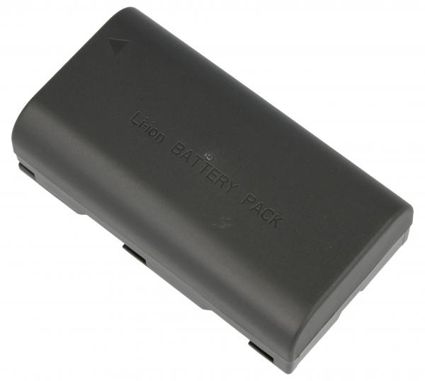 CAMCA74004 Bateria | Akumulator 7.4V 1300mAh do kamery,0