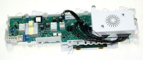 Moduł elektroniczny skonfigurowany do pralki 973914526753004,0