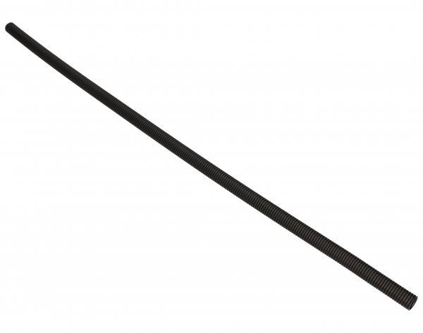 Rura | Wąż odpływowy do suszarki 00650973,0