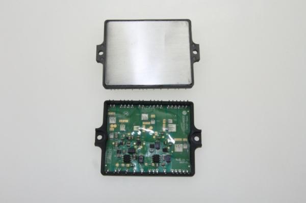 YPPD-J014C Układ scalony IC,0