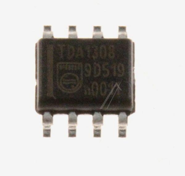 TDA1308T Układ scalony IC,0