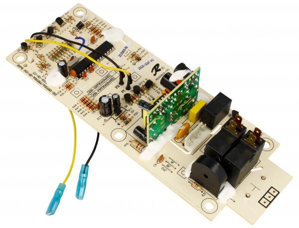 Moduł sterowania do mikrofalówki 9197023861,0