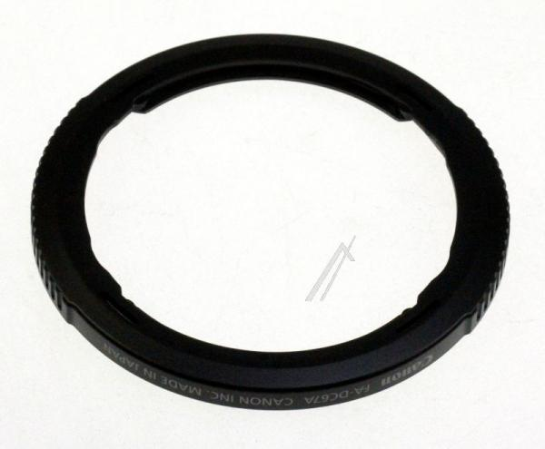 Adapter obiektywu do aparatu fotograficznego 4728B001,1