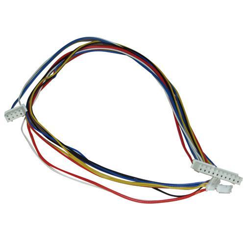 Kabel LVDS - LVDS 30066559,0