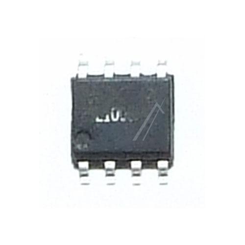 MX25L1005 Układ scalony IC,0