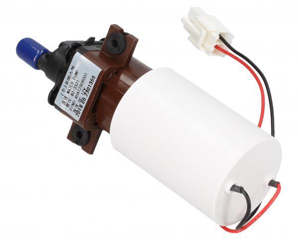 Pompa dozownika wody do lodówki AHA72909001,0