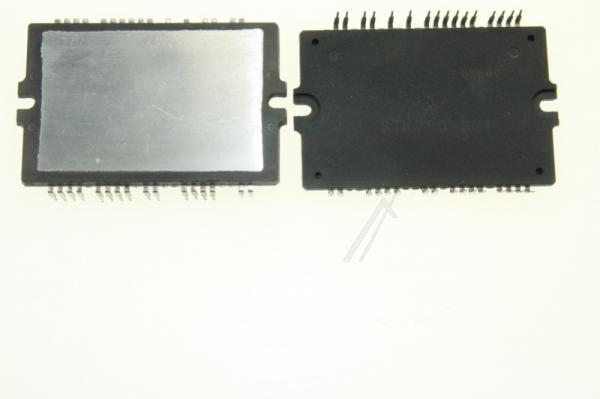 STK795-821 Układ scalony IC,0