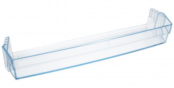 Balkonik | Półka na drzwi chłodziarki środkowa do lodówki 2646004016,0