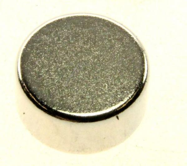 Magnes do ekspresu do kawy Saeco 996530001449,0