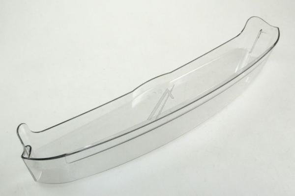 Balkonik/Półka dolna na drzwi chłodziarki  do lodówki AS0003487,0