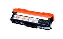 Toner czarny do drukarki  TN325BK,0