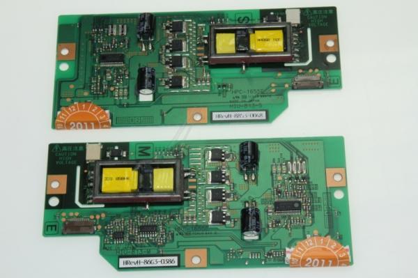 HIU-813  Inwerter,0