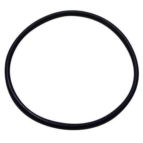 Uszczelka o-ring do ekspresu do kawy 8996639105593,0