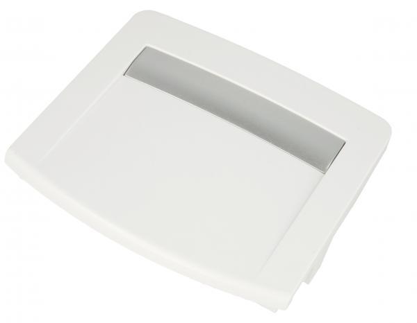 Rączka | Uchwyt drzwi do pralki 2892900200,0