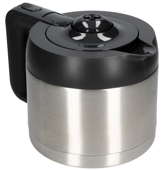 Termos   Dzbanek termiczny do ekspresu do kawy 00702190,0