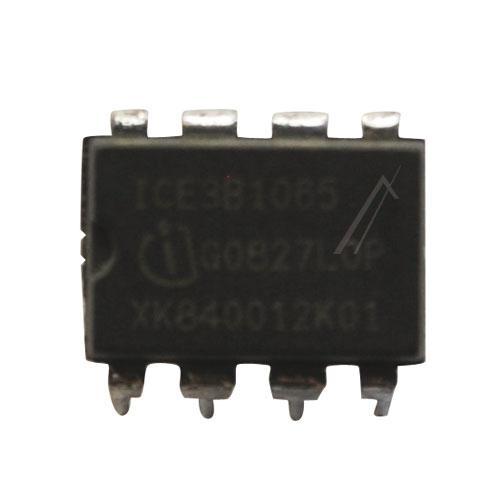 ICE3B1065 Układ scalony IC,0