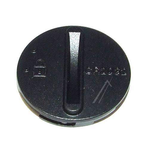 Klapka baterii  SONY 994804855 ,0